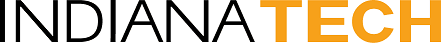 Cyber Warriors Logo